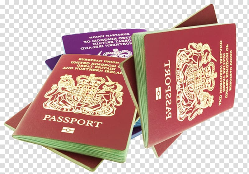 United Kingdom Passport Oasis Parque Travel visa, UK visa.