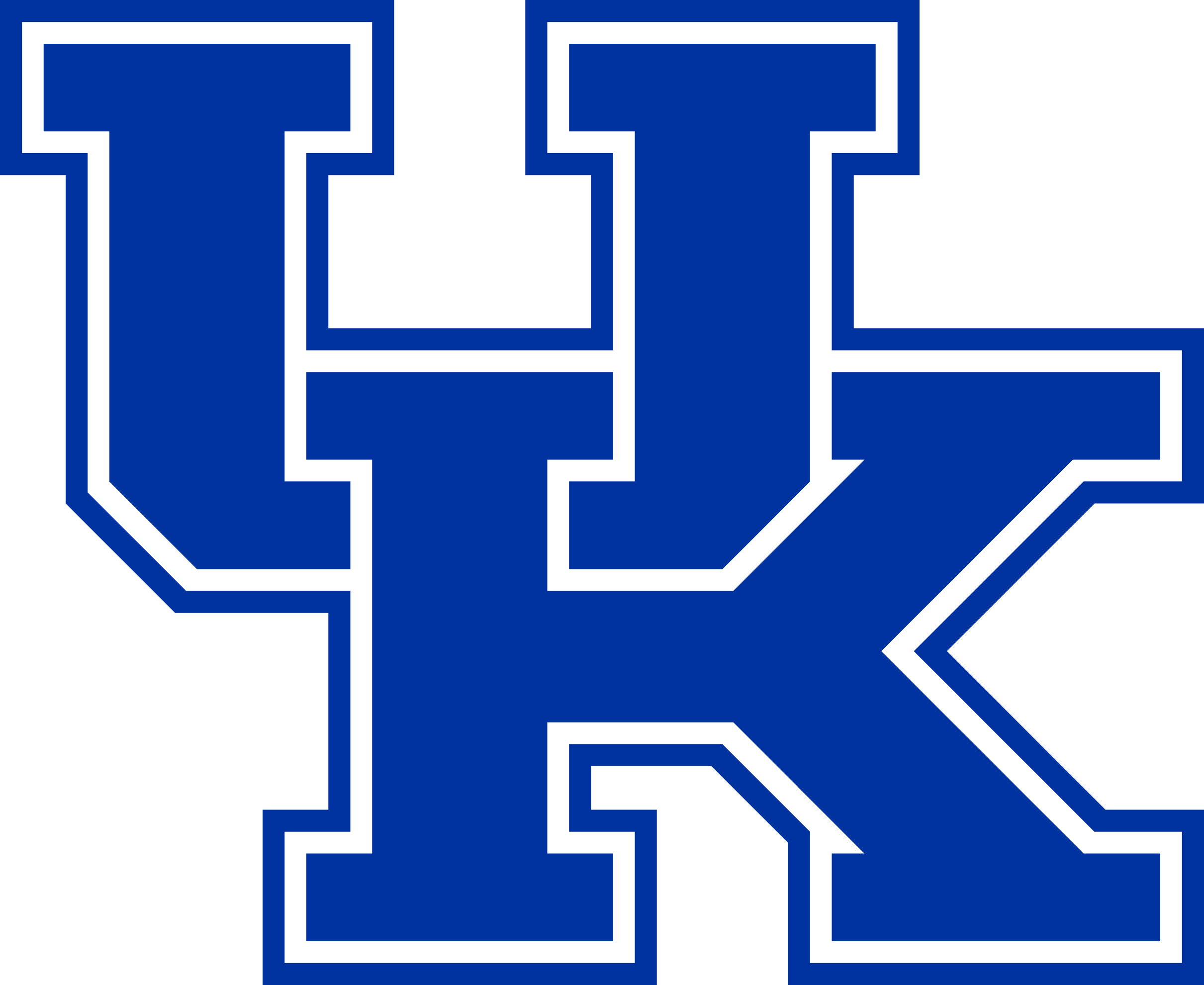 Kentucky wildcats clip art clipart images gallery for free.