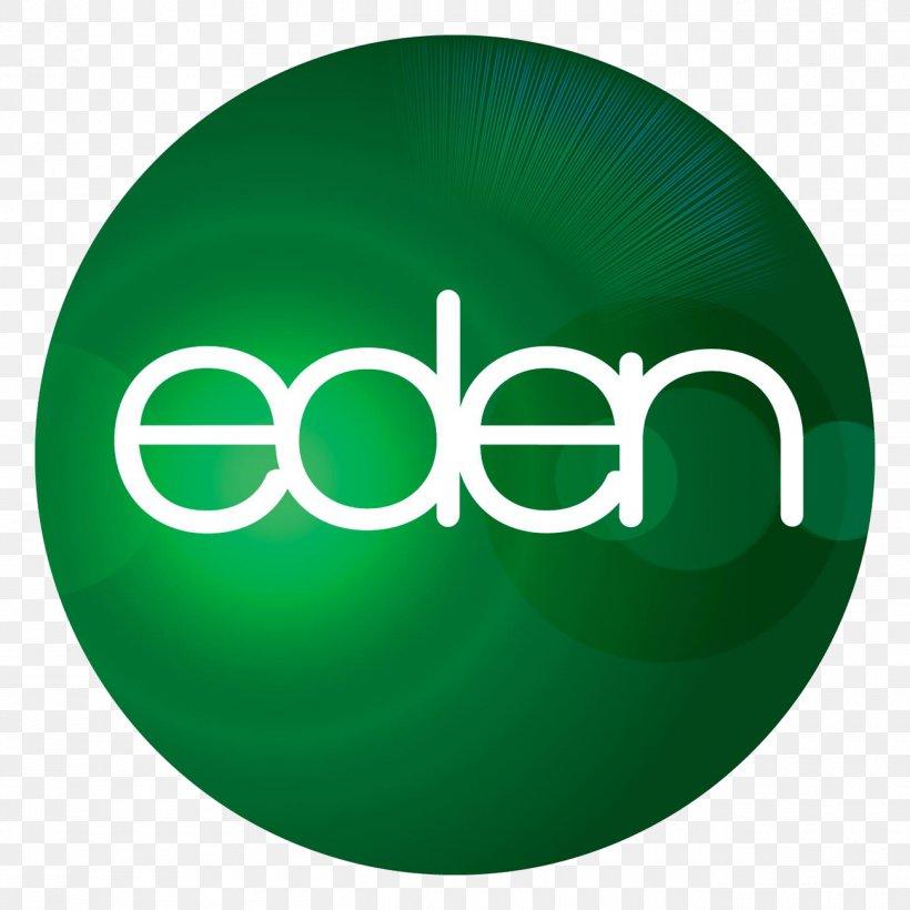 Eden Television Channel UKTV Home, PNG, 1300x1300px, Eden.