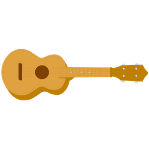 Free Ukulele Cliparts, Download Free Clip Art, Free Clip Art.
