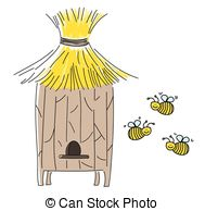 Beehive Vector Clipart EPS Images. 2,759 Beehive clip art vector.