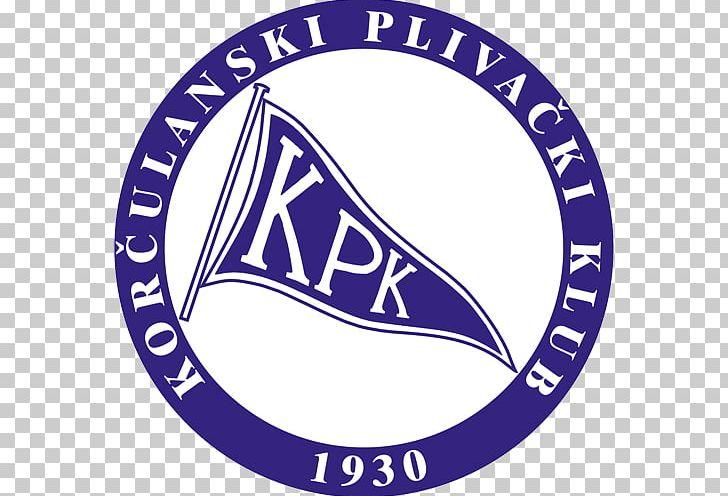 Emblem Logo Brand KPK Korčula Organization PNG, Clipart.