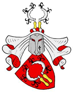 Lüttichau (Adelsgeschlecht).