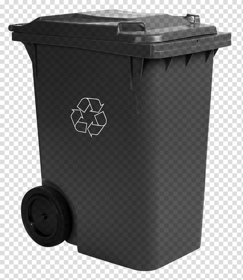 Rubbish Bins & Waste Paper Baskets Plastic bag Uline.