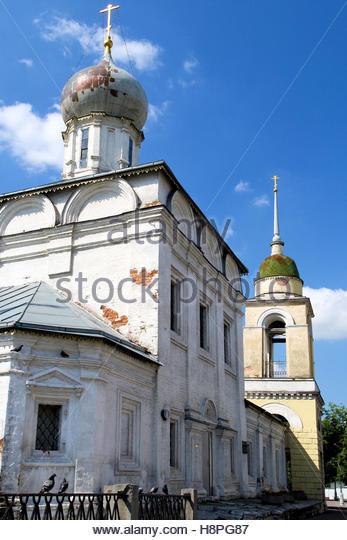 Stalin Stock Photos & Stalin Stock Images.