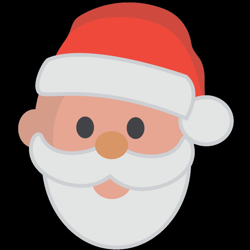 StoryMapJS: Christmas lights Milton Ulladulla.
