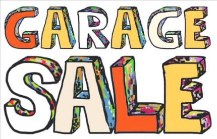 B H Vintage Closing Down Sale 50% off (