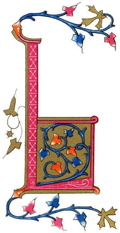 1000+ images about Medieval/Renaissance Art on Pinterest.