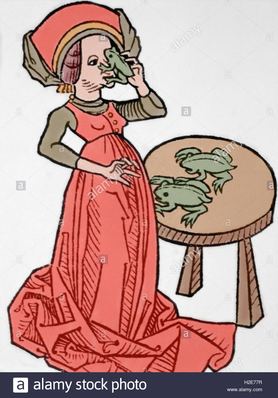 Late Middle Ages Stock Photos & Late Middle Ages Stock Images.