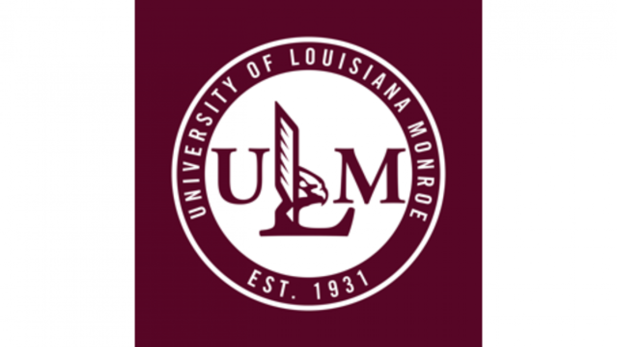 Abraham announces $275,000 for new ULM research equipment.
