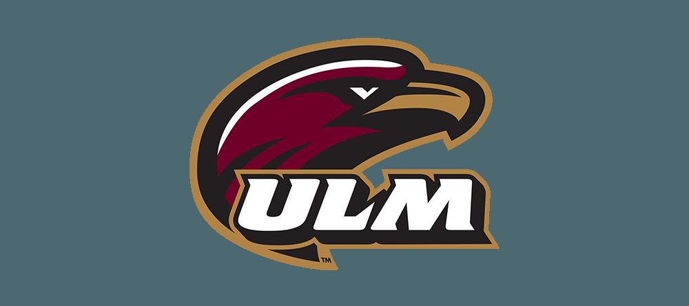 Ulm Logo.