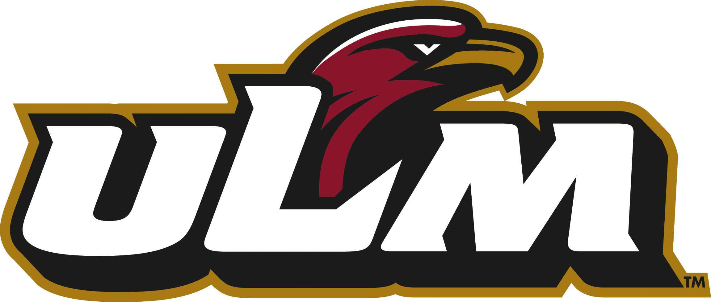 Ulm Logos.