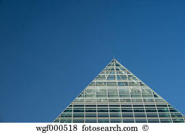 New ulm Stock Photo Images. 28 new ulm royalty free images and.