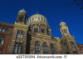 New synagogue Stock Photo Images. 302 new synagogue royalty free.