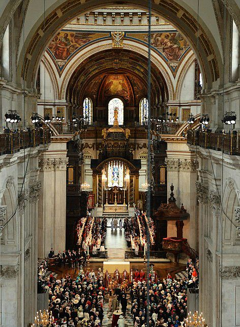 1000+ images about Beautiful Churches on Pinterest.