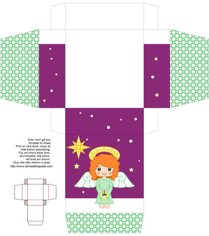 1000+ ideas about Wolke 7 Weihnachten on Pinterest.