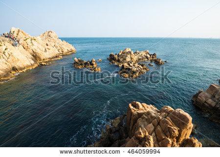Portfolio di twoKim images su Shutterstock.