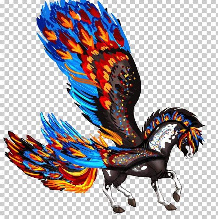 Rooster Art Chicken Horse PNG, Clipart, Animal, Animal.