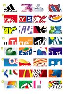 The Ultimate Logo Quiz.