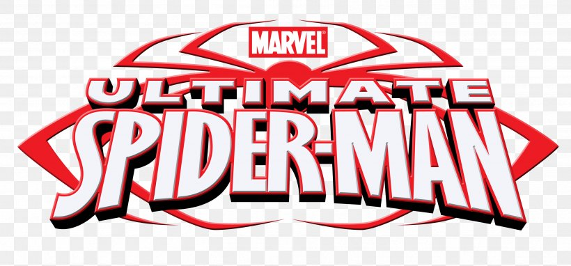 Ultimate Spider.