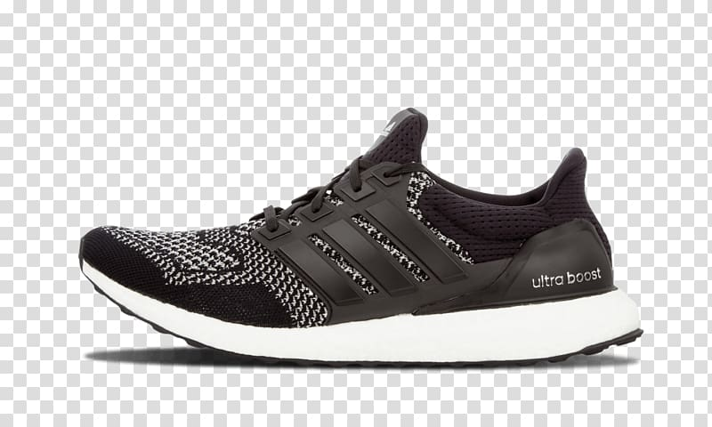 Mens Adidas Ultra Boost 1.0 Sneakers Mens adidas Ultraboost.