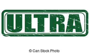 Ultra Stock Illustrations. 1,635 Ultra clip art images and royalty.