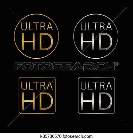 Ultra clipart hd.