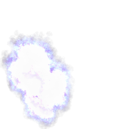 ultra instinct aura png 10 free Cliparts   Download images ...