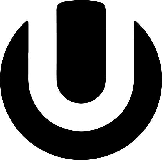 Steam Workshop :: Ultra Pack.