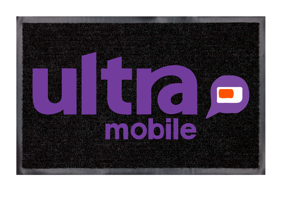 Ultra Mobile Logo Png , (+) Pictures.