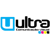 Search: ultra mobile Logo Vectors Free Download.