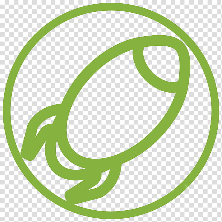 Hyundai Logo, Painting, Ultra Music Festival, Leaf, Concept.
