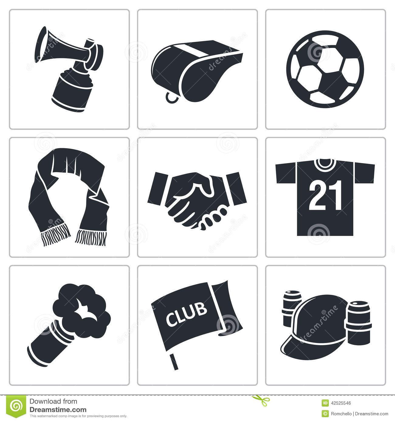 Ultras Stock Illustrations.