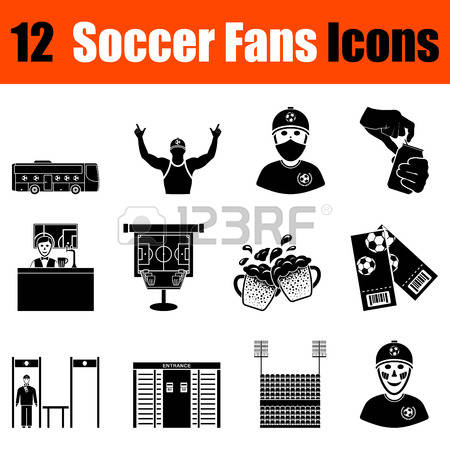 60 Ultras Stock Illustrations, Cliparts And Royalty Free Ultras.