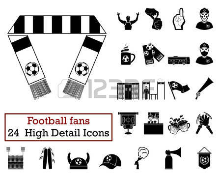 56 Ultras Stock Illustrations, Cliparts And Royalty Free Ultras.