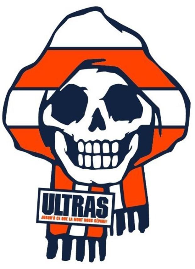 Ultras clipart.