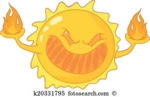 Similiar Ultraviolet Rays Clip Art Keywords.
