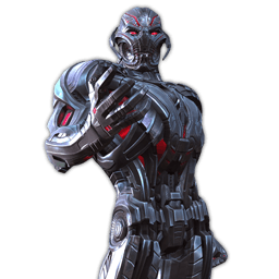 Ultron Png (109+ images in Collection) Page 3.
