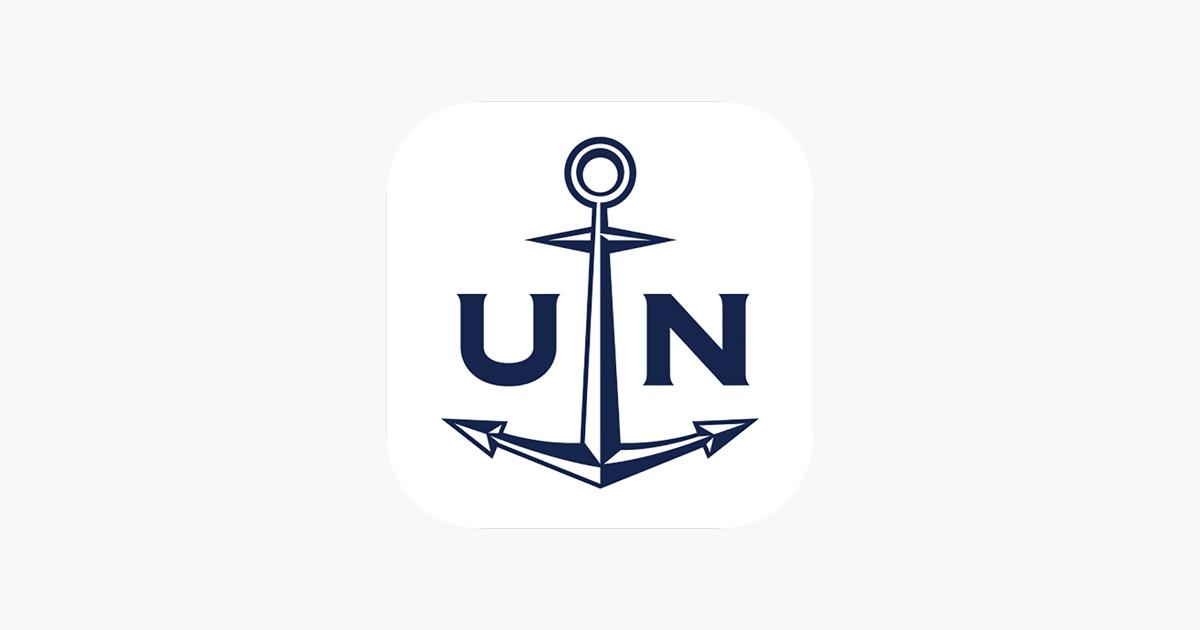UlysseNardin on the App Store.
