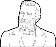 Search Results for ulysses grant.