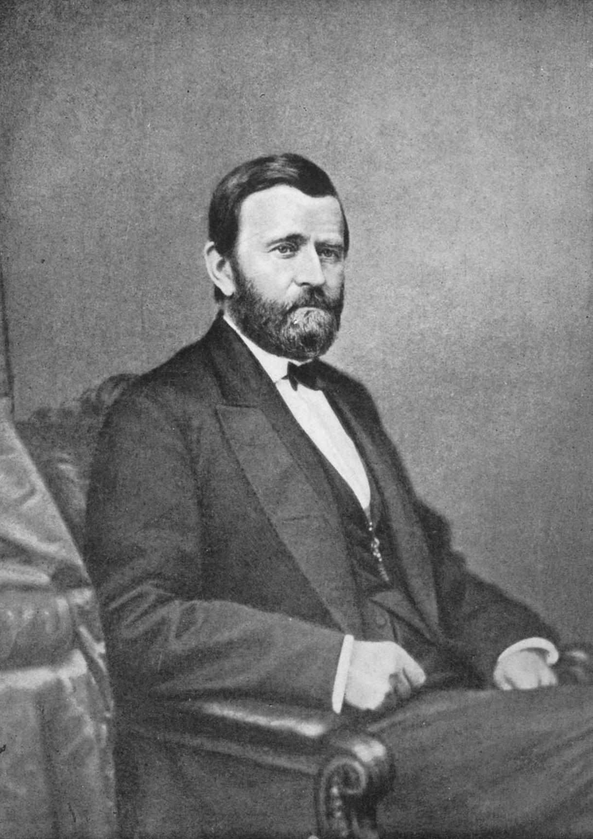 File:Ulysses S Grant.png.