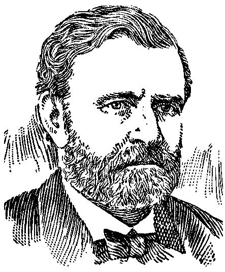 File:NSRW Grant Ulysses S.png.