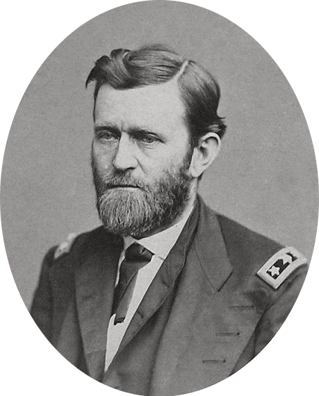 File:Ulysses Grant 1864.png.