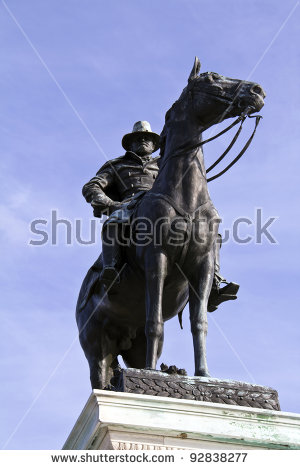 Ulysses S Grant Stock Photos, Royalty.