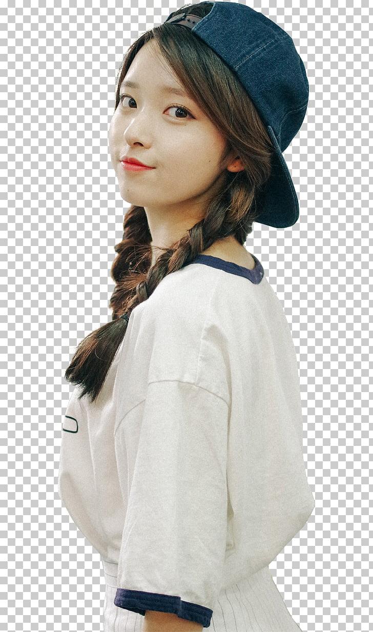 Kim Hee.