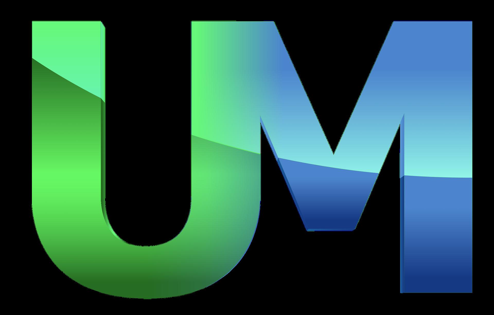 Um Logos.