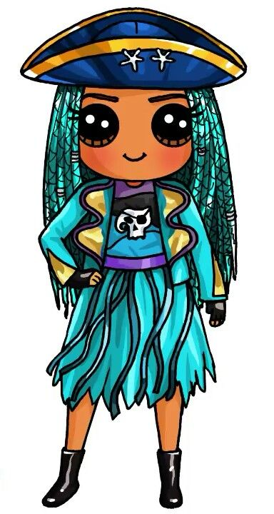 Uma clipart clipart images gallery for free download.
