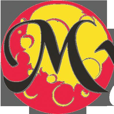 Mystic PUB Umag (@MysticPUB).