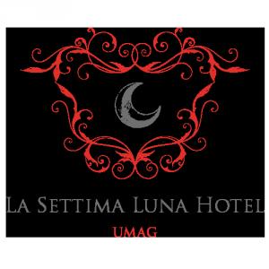 La Settima Luna Hotel Umag.