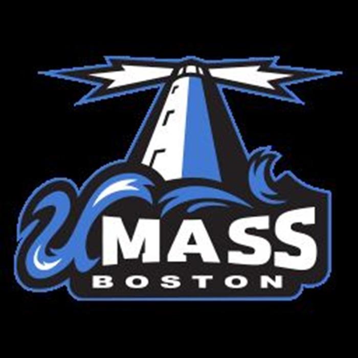 UMass Boston Women\'s Soccer.